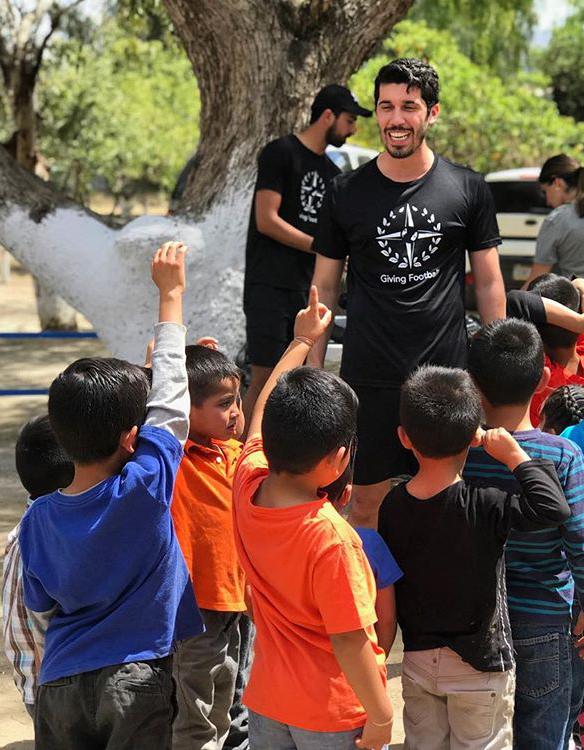 givingfootballnonprofit